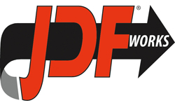 участие МВО в создании JDF (2005)