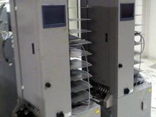 листоподборка Horizon VAC100a+c, 2005 год выпуска