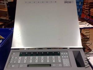 выносной пульт Ryobi PCS-F (Ryobi 3304 HA)