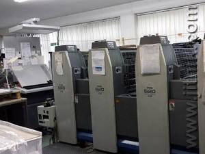 дистанционный пульт управления PCS-H (Ryobi 524 GX)