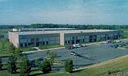 открытие MBO America (1984)