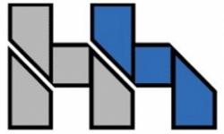 покупка компании Herzog+Heymann (2000 год)
