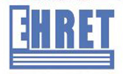 покупка Ehret Control GmbH, Freiburg (2008 год)