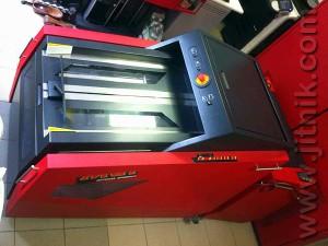 приемный стеккер к DCP 500D (XEIKON)